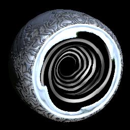 Hypnotik | Grey