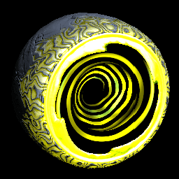 Hypnotik | Saffron