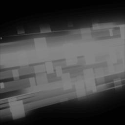 Datastream | Grey