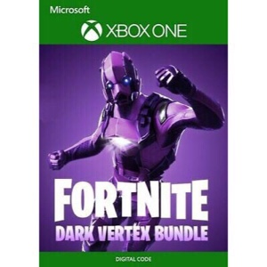 Fortnite Dark Vertex 2000 Vbucks