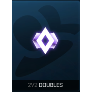 I will Boost Rocket League Rank from bronze to gold 2s PC ONLY