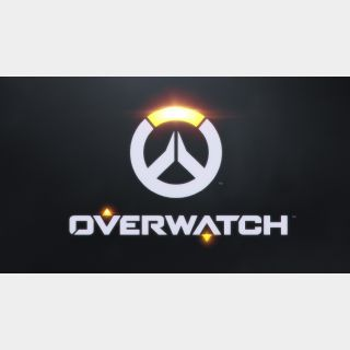 Auto delivery - Overwatch - Digital Code - Global