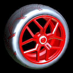 Decenium   Crimson