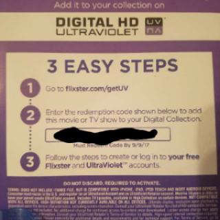 Supernatural Complete Season 9 Digital HD - Instant