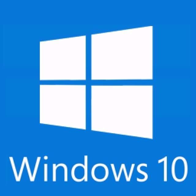 activation code windows 10 pro