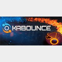 Kabounce (Instant delivery)