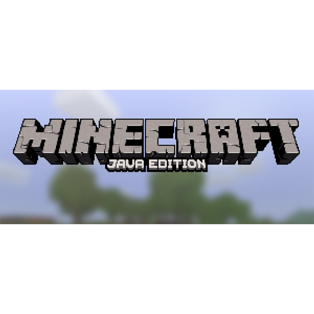 Minecraft Java Edition Global Pc Mac Instant Delivery Other Games Gameflip