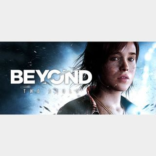 Beyond: Two Souls (Instant delivery)