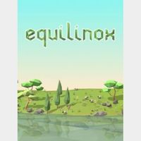 Equilinox (Instant delivery)