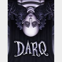 DARQ (Instant delivery)