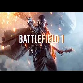 Battlefield 1 (PC Origin - Instant delivery)