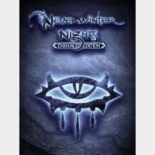Neverwinter Nights: Enhanced Edition (Instant delivery)