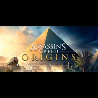 Assassin's Creed Origins [EU] HB link