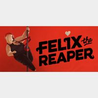 Felix The Reaper (Instant delivery)