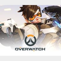 Overwatch Origins Edition (Instant delivery)