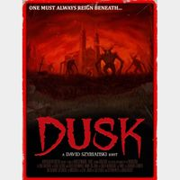 DUSK (Instant delivery)