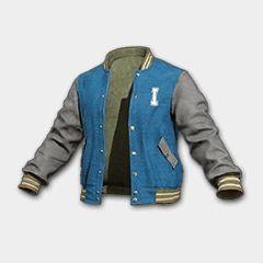 Intel I Jacket | Code - Instant delivery