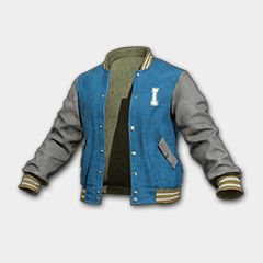 Intel I Jacket   x3 codes