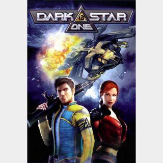 DarkStar One (Instant delivery)