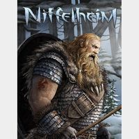 Niffelheim (Instant delivery)