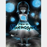 Path to Mnemosyne (Instant delivery)