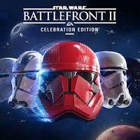 Star Wars Battlefront 2 Celebration Edition (Instant delivery)