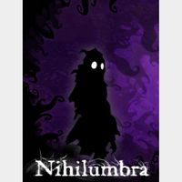 Nihilumbra (Instant delivery)