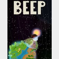 BEEP (Instant delivery)