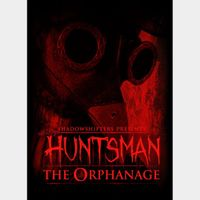 Huntsman: The Orphanage (Instant delivery)