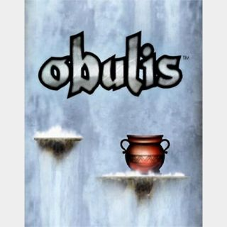 Obulis (Instant delivery)