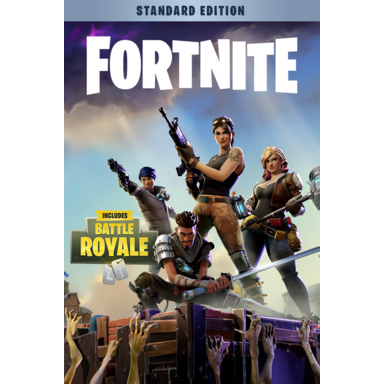 Bundle | Fortnite stw account - In-Game Items - Gameflip