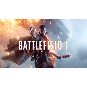 battlefield 1 lifetime warranty origin sale origin games