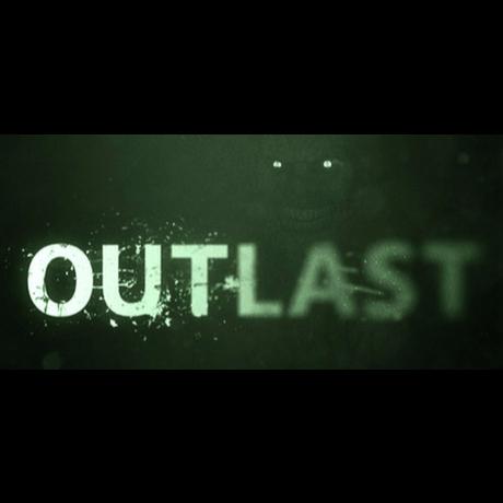 Outlast Whistleblower Png