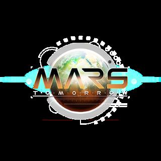 Mars Tomorrow Settlers Starter Pack