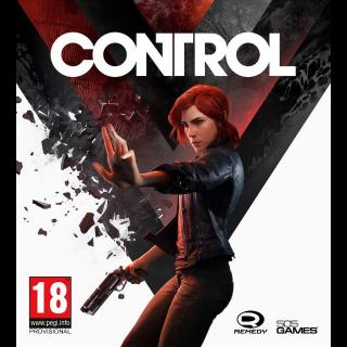 EPICS|Control Codes Epic Store