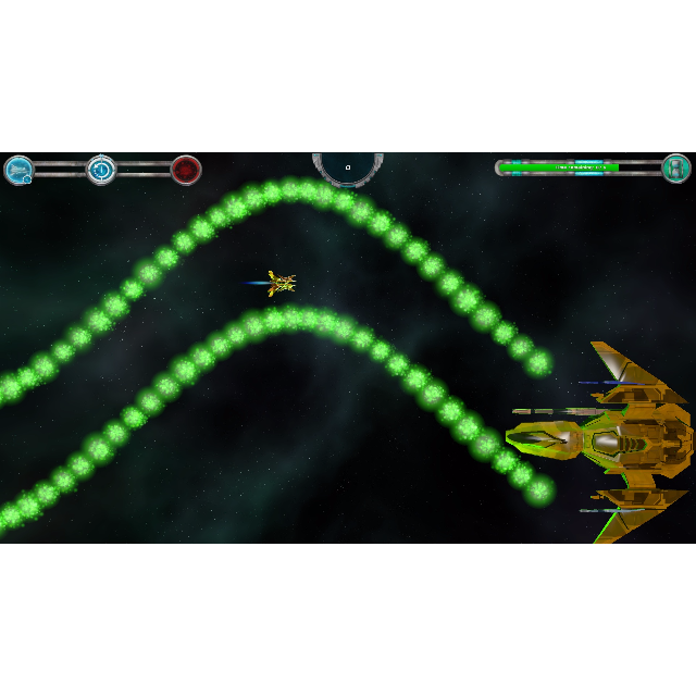 ShipLord region free steam keys - Steam Games - Gameflip