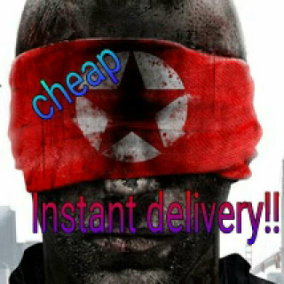 Homefront-steam key instant delivery