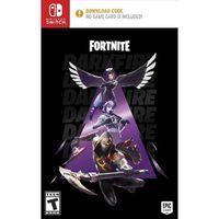 Fortnite Darkfire bundle USA