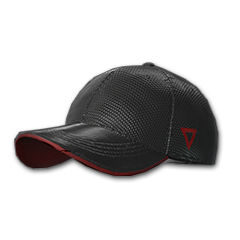 PGI 2018 Sporty Set | PGI CAP