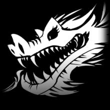 Dragon (Octane)
