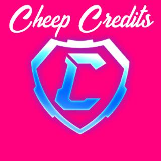 Credit | 1 000C
