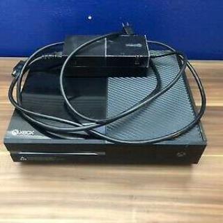 Xbox One 500gb Original Console