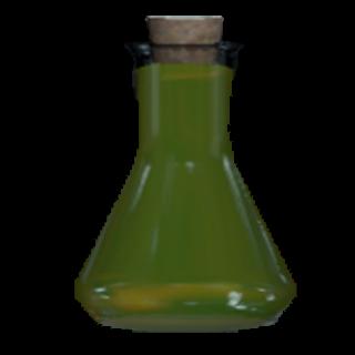 Aid | Adrenal Reaction Serum