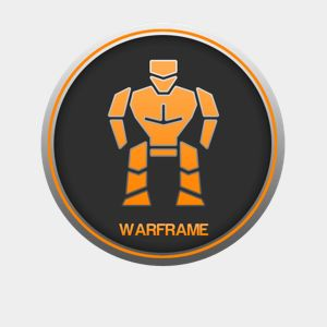 Warframe   choose a prime warframe