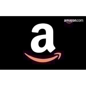 $500.00 Amazon US 25% OFF