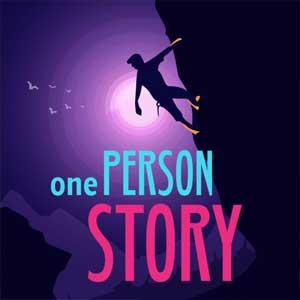 One Person Story (Digital EU Nintendo Switch Key)