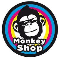 MonkeyShopRL [ONLINE] -DISCOUNT CODE FCF5WLXX or WBTXJDG9