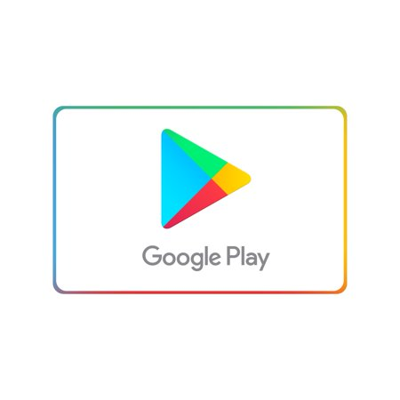 $75.00 Google Play HOT SALE 9% off