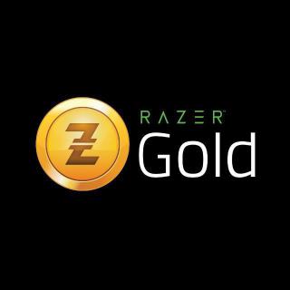 $100.00 Razer Gold