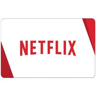 $30.00 Netflix HOT SALE 50% off
